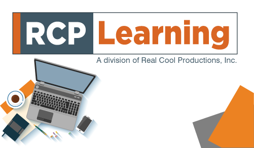 RCP Learning Sticky Logo Retina